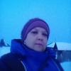 Нина, 44, г.Большой Улуй