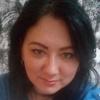 Анна, 32, г.Мценск