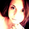 Єлизавета, 23, г.Вольногорск