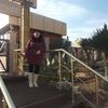 Зинаида, 58, г.Одесское