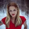 Яна, 36, г.Одесса