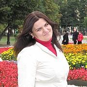 Ирина 35 лет (Овен) Видное