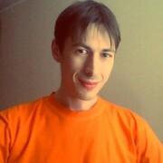 Денис 32 Магнитогорск