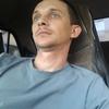 Иван, 34, г.Владимир