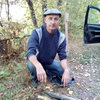 Радик, 45, г.Казань