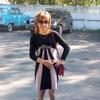 Оля, 35, г.Петропавловск