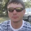 Аяз, 37, г.Верхние Татышлы