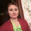 Татьяна, 33, г.Таштагол