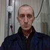 віктор, 46, г.Сумы