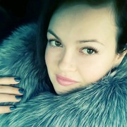 Анастасия, 29, г.Павлодар