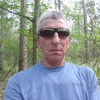 Алекс, 54, г.Варшава