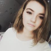 Anika, 19, г.Житомир