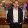 Руслан, 36, г.Белая Церковь