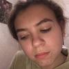 Sofiya, 18, г.Киев
