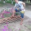Владимир Покровский, 30, г.Фатеж