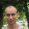 vlad stigs, 38, г.Минск