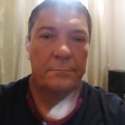 Сергей, 51, г.Днепр