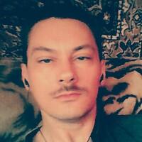 Владимир, 48 лет, Водолей, Нижний Новгород