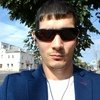 Ромео, 32, г.Астрахань