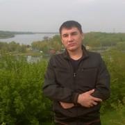 Влад, 48, г.Белорецк