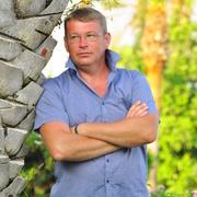 Алексей, 47, г.Бородино