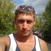 Stas, 38, Aktobe