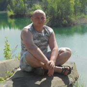 Andriy 36 Ровно