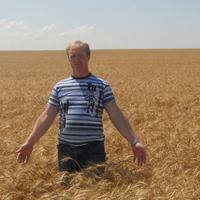 Дима, 49 лет, Рыбы, Одесса