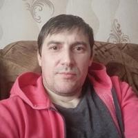 Денис, 40 лет, Дева, Старый Оскол