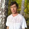 Владимир, 50, Железинка