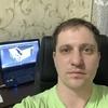 Ivan, 33, г.Комсомольск-на-Амуре