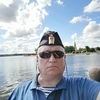 Евгений, 57, г.Зеленоградск