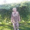 Таня, 63, г.Старый Оскол