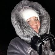 Екатерина, 37, г.Пермь