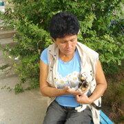 Рита 53 Киев