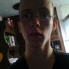 Jason Vest, 23, г.Индианаполис
