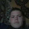 Олег, 16, г.Могилев-Подольский