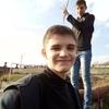 Никита, 18, г.Сергиевск
