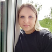 Аня Рунова 29 лет (Телец) на сайте знакомств Павлова