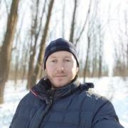 Вячеслав 35 Люботин