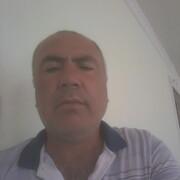 бахриддин 48 Ташкент