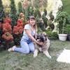 Татьяна, 30, г.Воронеж