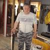 Константин Левин, 50, г.Южно-Сахалинск