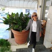 Marina, 53, г.Елабуга