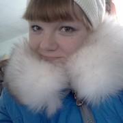 Марина, 25, г.Дальнереченск