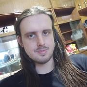Руслан, 28, г.Выборг