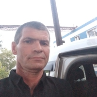 Алексей, 30 лет, Лев, Пермь
