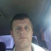 Алексей, 31 год, Весы, Зубцов