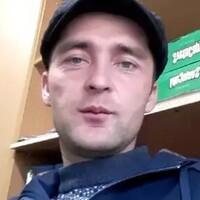Феруз, 27 лет, Скорпион, Обнинск