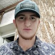 Рамазан 20 лет (Стрелец) хочет познакомиться в Бабаюрте